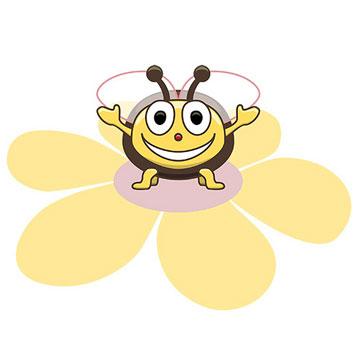 Περνά Περνά η Μέλισσα