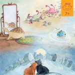 Βιβλία για Παιδιά, Ιστορίες για Φίλημα