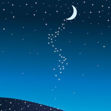 Γιατί τα Αστεροσκοπεία Βρίσκονται στις Κορυφές των Βουνών;