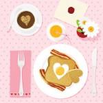 Πώς Αναγνωρίζουμε τη Γεύση των Τροφίμων;