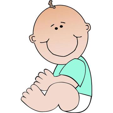 Πώς Αναπνέει το Μωρό στην Κοιλιά της Μαμάς του;
