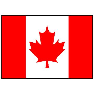 Γιατί στον Καναδά Μιλούν 2 Γλώσσες;