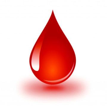 Γιατί το Αίμα μας Είναι Κόκκινο;