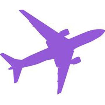 Ποιο είναι Σήμερα το Μεγαλύτερο Αεροπλάνο;
