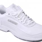 Γυναικείο αθλητικό παπούτσι της Asics Άθληση και Υγεία