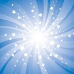 Τι Είναι το Έτος Φωτός;