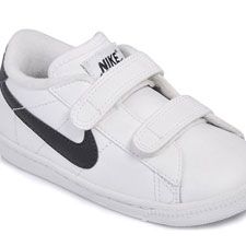 Casual αθλητικό παπούτσι για προσχολικές ηλικίες Nike