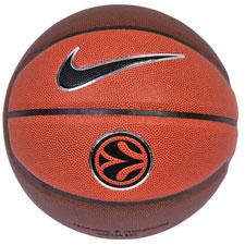 Μπάλα μπάσκετ από τη Nike Elite Competition - Euroleague