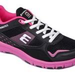 Γυναικείο αθλητικό παπούτσι Venus Women – Energetics