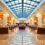 Φανταστικά Χριστούγεννα στο Alkyon Resort Hotel & Spa
