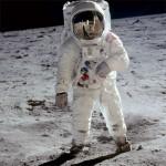 Τι Μπορεί να Γίνει αν Αρρωστήσει ένας Αστροναύτης