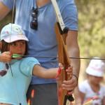 Sport Camp …η πρώτη Αθλητική Κατασκήνωση