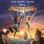 Η Τίνκερμπελ και οι Πειρατές- Παιδική Ταινία