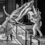 """"""" Μια αρχή…χωρίς αρχή"""" Μουσείο Νεώτερης Κεραμικής Τέχνης"""