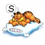 Πως μας Παίρνει ο Ύπνος;