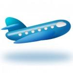Πώς Πετάει ένα Αεροπλάνο;