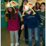 Κυριακάτικα προγράμματα για παιδιά 5-11 ετών στο Μουσείο Πειραμάτων