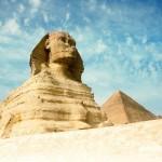 «Tα μυστήρια του Νείλου» ,στο Νέο Ψηφιακό Πλανητάριο