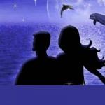 Νικητές Διαγωνισμού για την Παράσταση Ο Ψαράς και η Ψυχή του