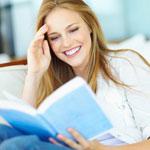 paramithia-gia-paidia-woman-reading-a-book