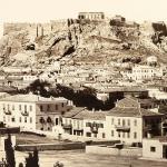 Έκθεση Φωτογραφίας στο Μουσείο Ηρακλειδών