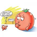 Τι είναι η Αφυδάτωση Τροφίμων;